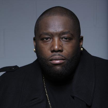 Photo  Killer Mike