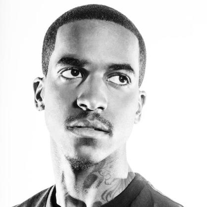 Photo  Lil Reese