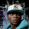 Papoose - Type Of Way (Freestyle)