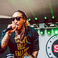 Future - Good Morning  [Tags] (Prod. By Detail)