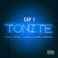 Cap 1 - Tonite Feat. 2 Chainz, Jeremih & Verse Simmonds