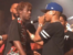 Plies Attacked Onstage In Florida