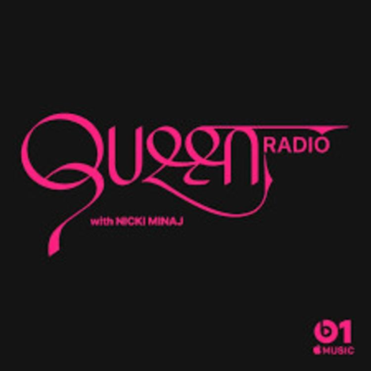 Nicki Minaj Premieres 2 New Songs, Announces Fifth Studio Album!
