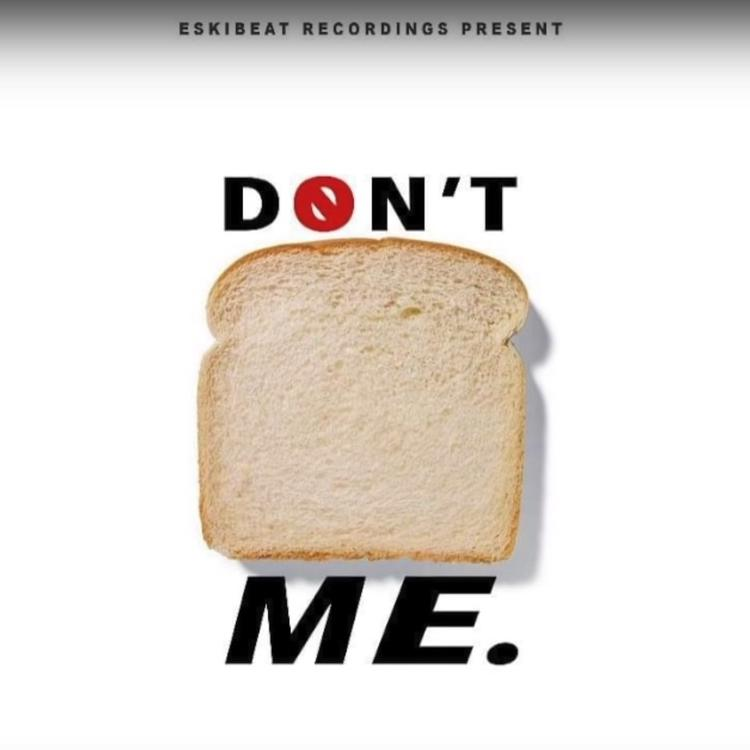 DOWNLOAD MP3: Wiley - Don't Bread Me zippyshare