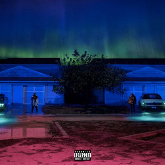 1484329241 d22104df619c5c6ff28d27a5da285ccd - Big Sean – I Decided Album (Zip Download)