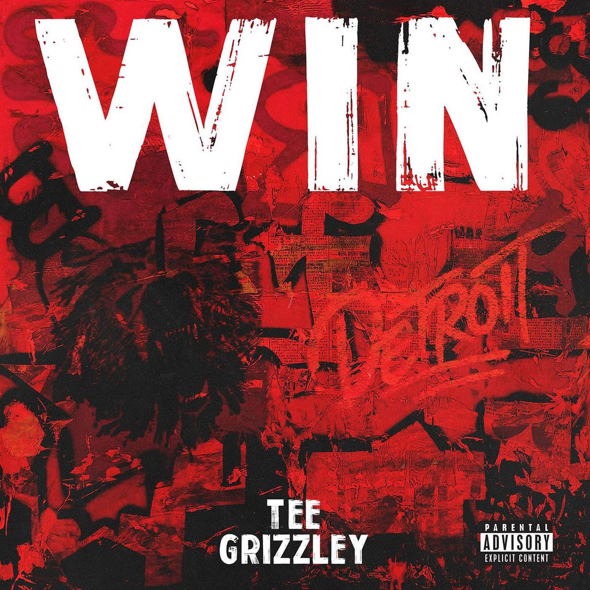 tee grizzley - win Tee Grizzley – Win 1507263664 9fa7df1a5dc24e39523122cd7b61f62c
