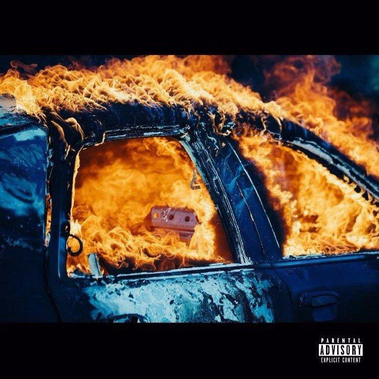 Yelawolf - Trial By Fire Album Download