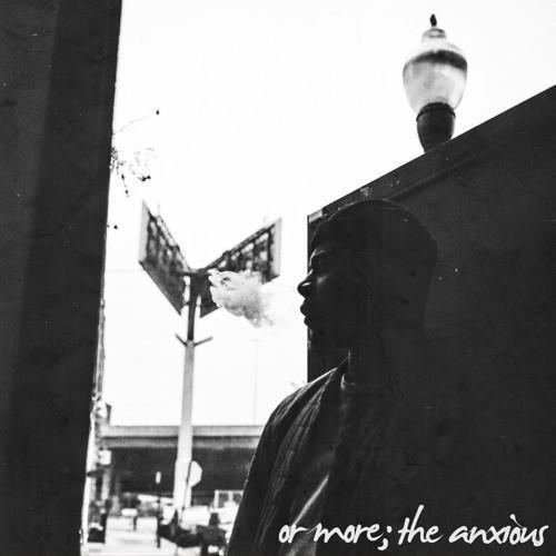 Mick Jenkins - or more; the anxious Mixtape Download