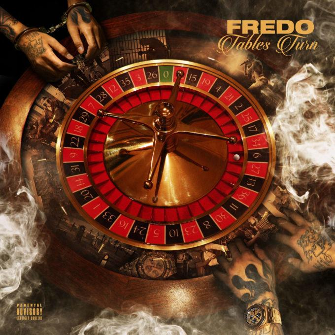 Fredo - Keep It Real Ft. Desiigner & Dave East
