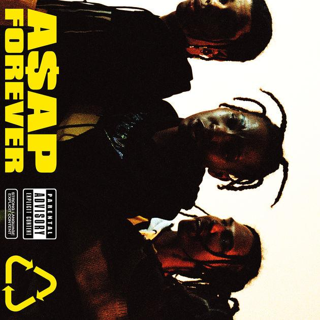 A$AP Rocky Ft. Moby - A$AP Forever Mp3 Download a$ap rocky ft. moby - a$ap forever mp3 download A$AP Rocky Ft. Moby – A$AP Forever 1522901785 0b439c29c6d630abed1aa5122f01d871