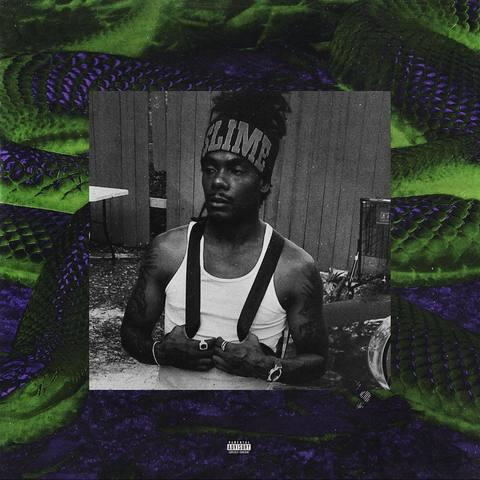 Young Thug - Hear No Evil Album Download