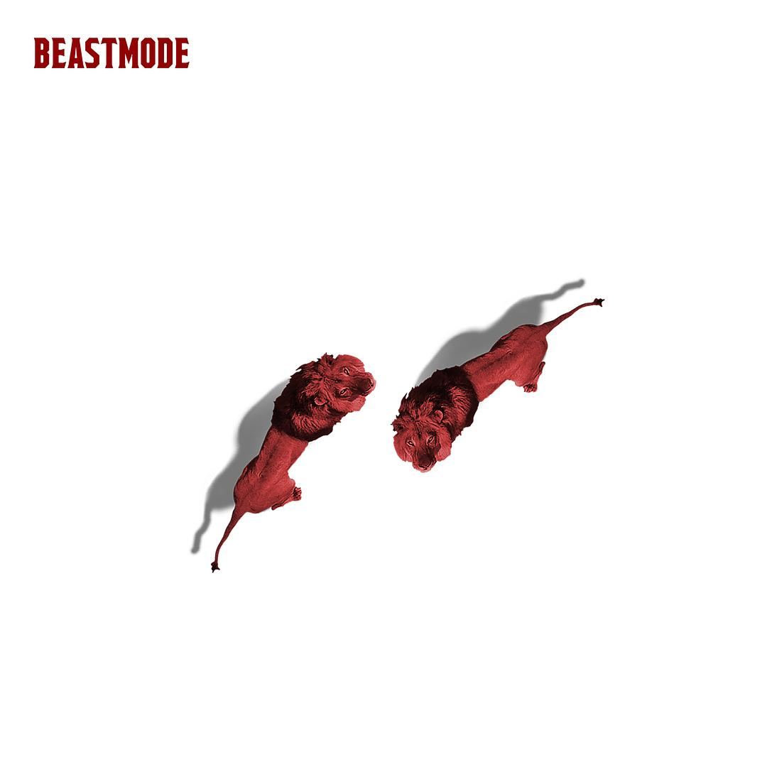 future-beast-mode-2-zip-download