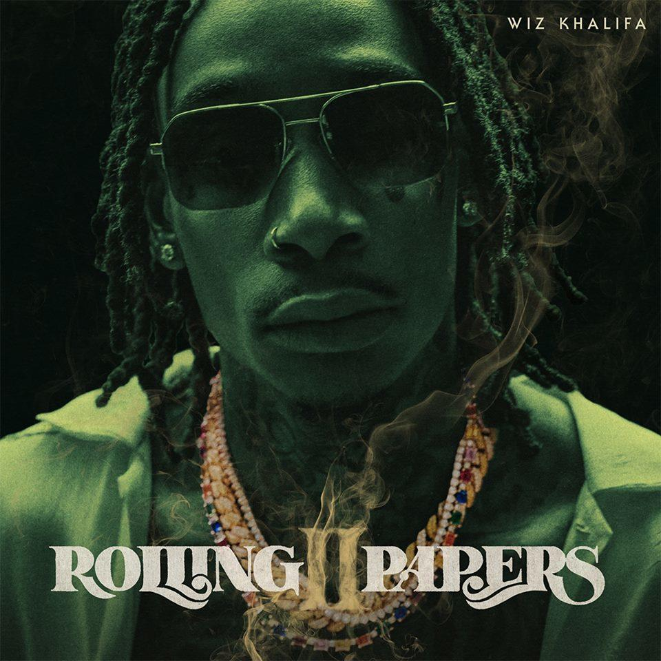Wiz Khalifa Feat. Bone Thugs-N-Harmony-Reach For The Stars Mp3 Download