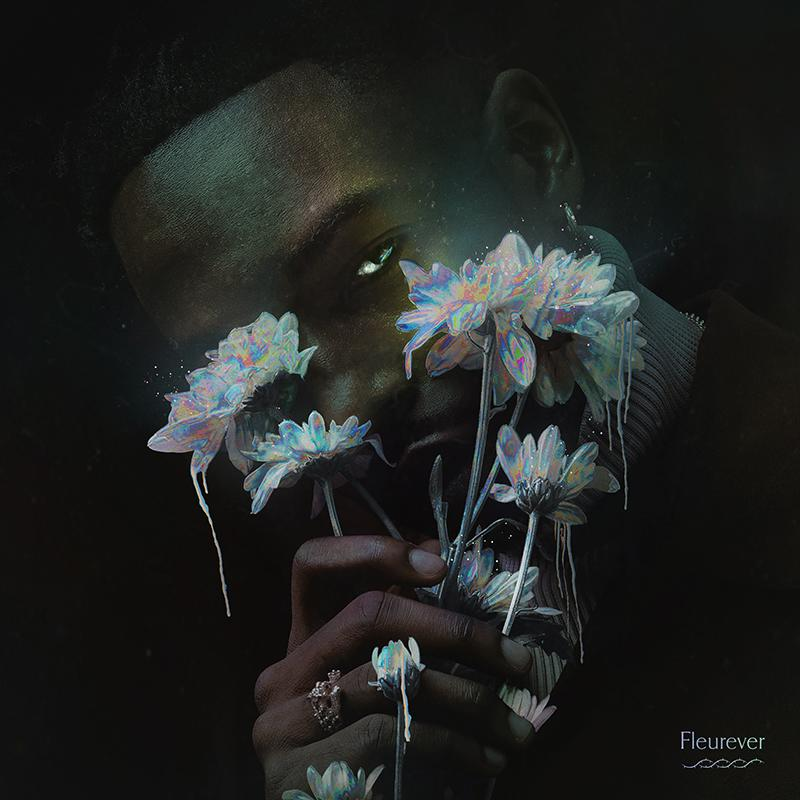 Jazz Cartier Fleurever Zip Download