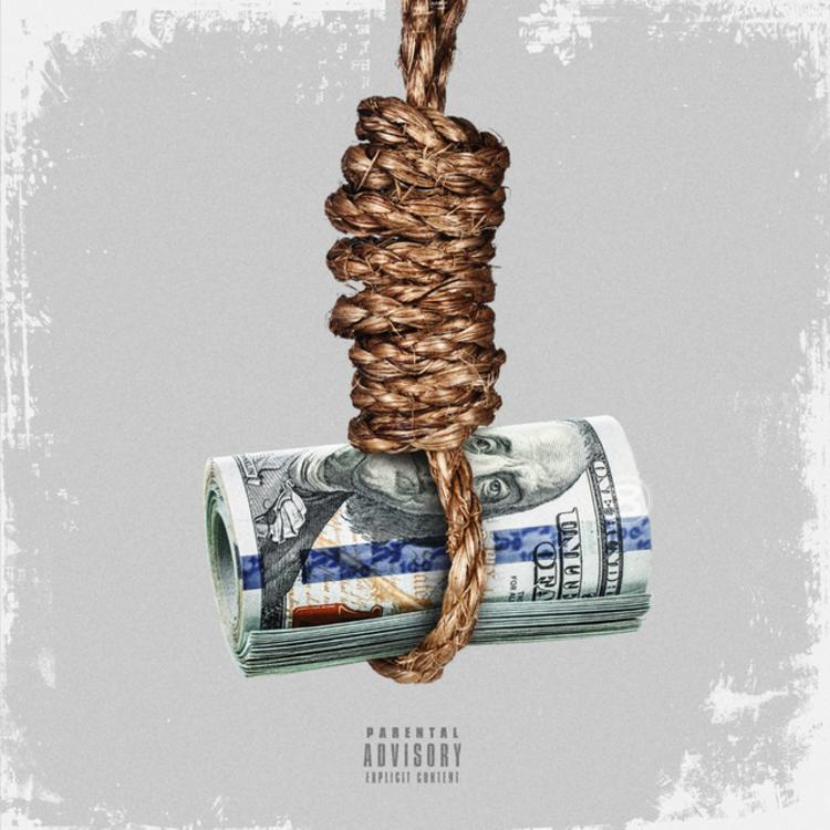 Dave East Russia Mp3 Download