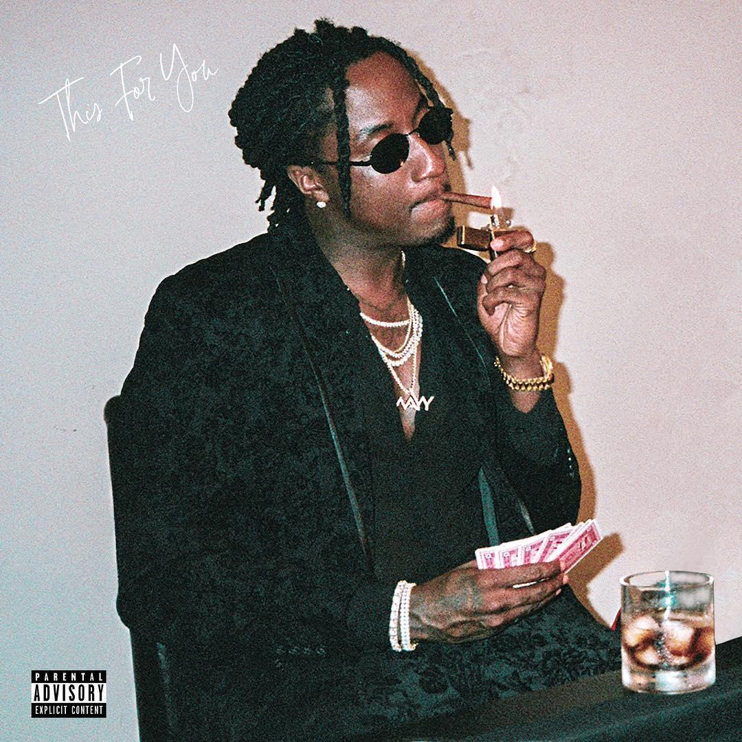 K Camp-This For You Zip Download