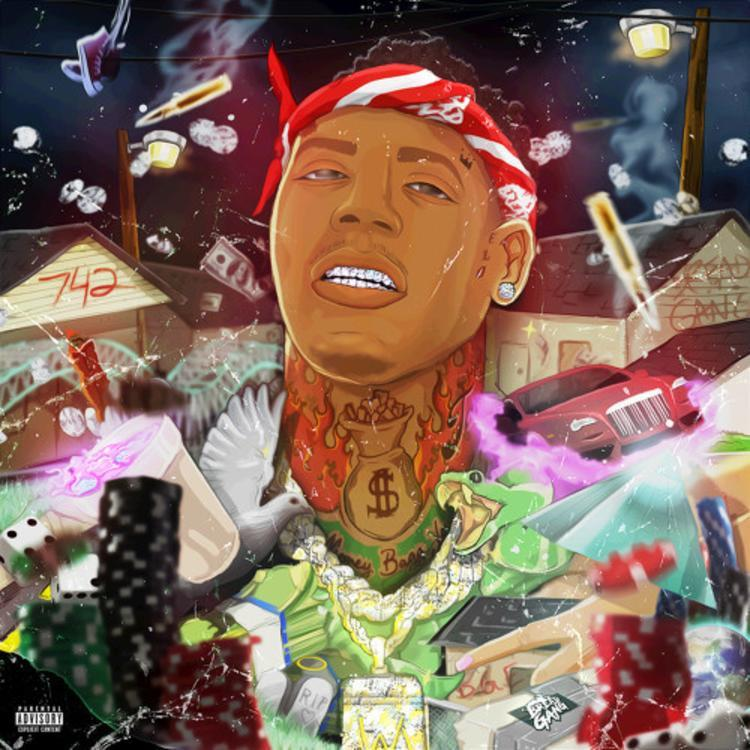 MoneyBagg Yo Feat Young Thug Buss Down Mp3 Download