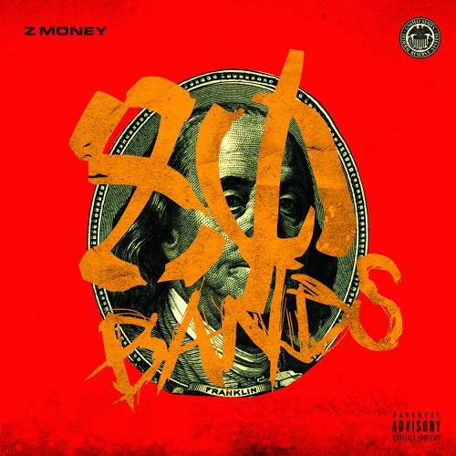 Z Money 80 Bands Mp3 Download